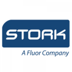 Stork Turbo Service B.V.