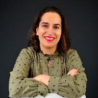 Enrica Cocco