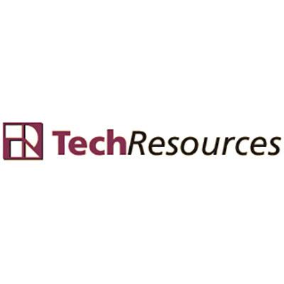 (c) Techresources.nl